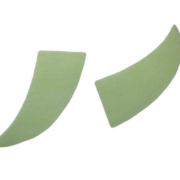 cleargreeneyegelpad(1)