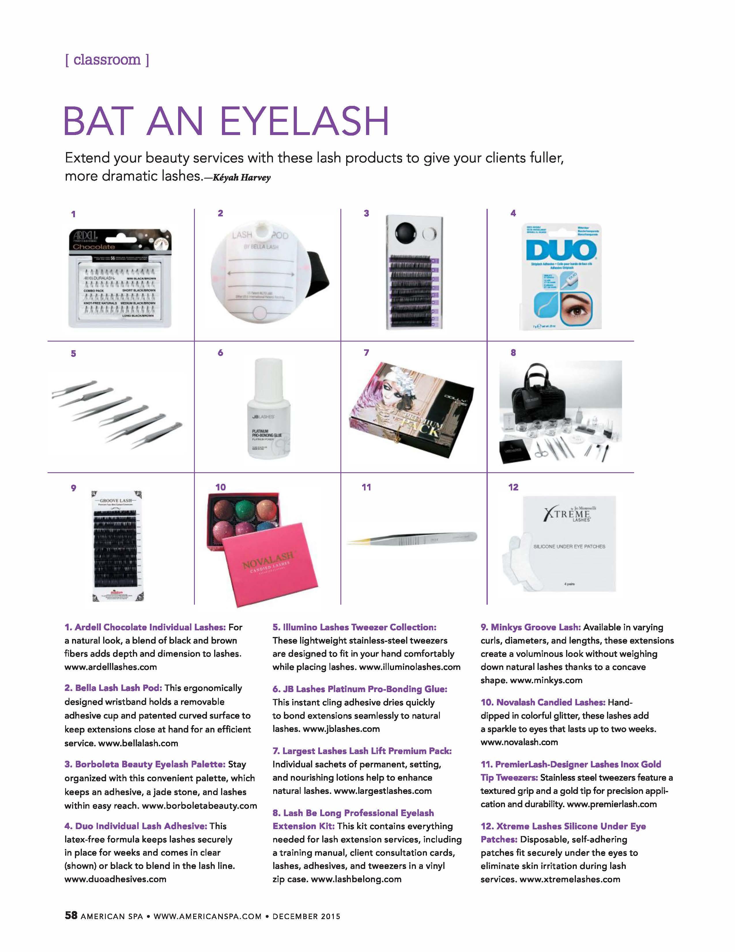 page60 2 - Illumino Lashes